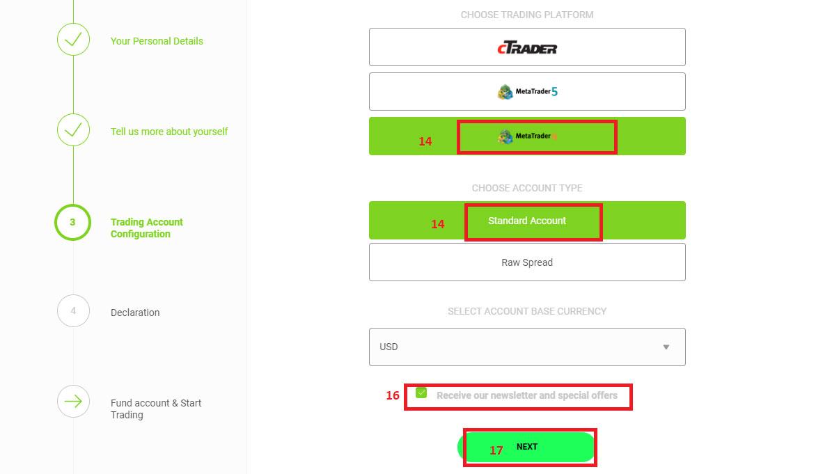 đăng-ký-tài-khoản-live-icmarkets