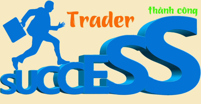trader-giao-dịch-tốt