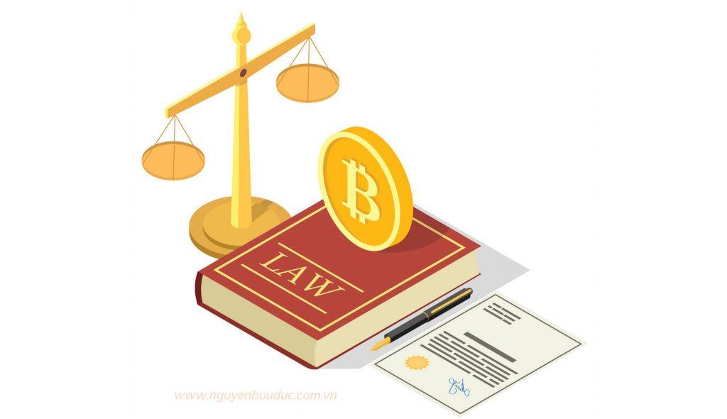 Bitcoin ở Việt Nam