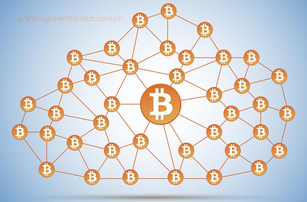 Những điều cần biết về Bitcoin