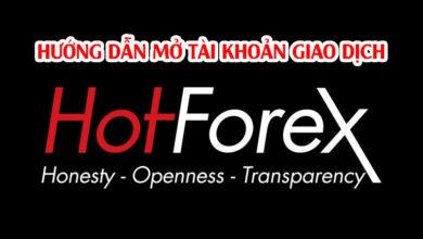 Photo of Hướng dẫn mở tài khoản giao dịch HotForex 2020 mới nhất