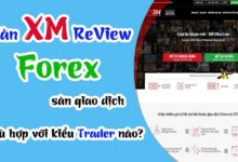 đánh-giá-sàn-giao-dịch-xm-forex