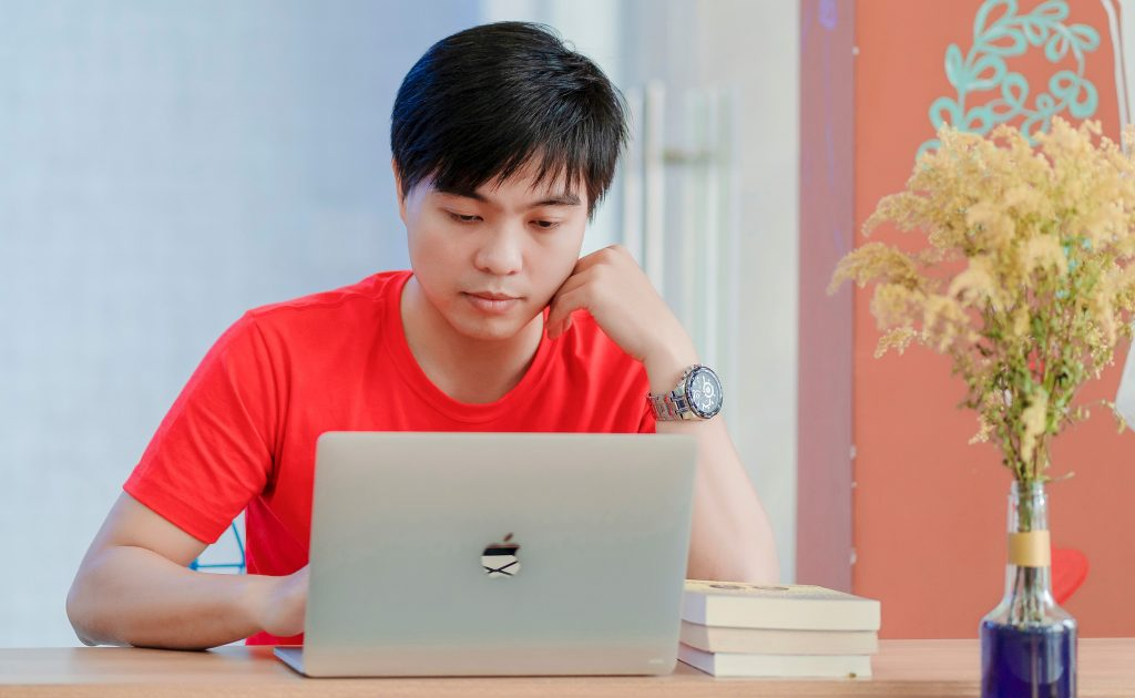 Khóa Học Online 1 Kèm 1