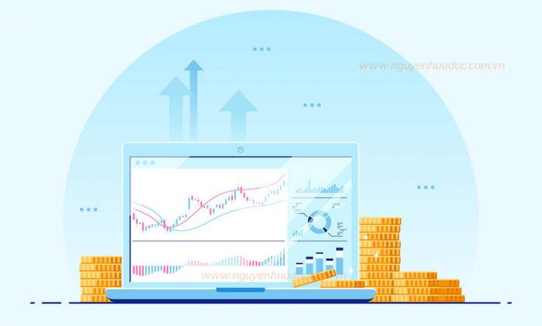 Điều kiện để giao dịch Forex là gì