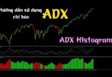 Photo of Hướng dẫn sử dụng chỉ báo ADX hiệu quả – ADX Histogram