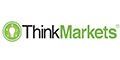 thinkforex