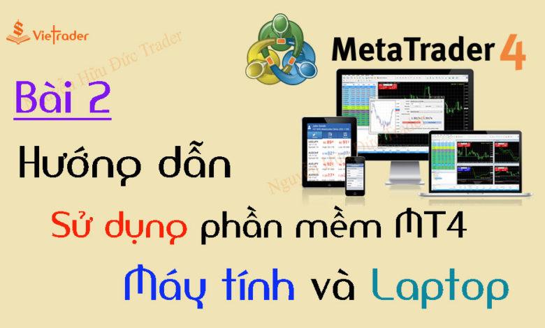 Huong-dan-su-dung-phan-mem-MT4