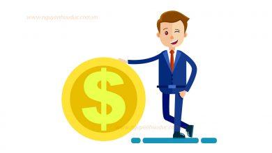 Photo of Phẩm chất của Trader thành công? (Bài 20)