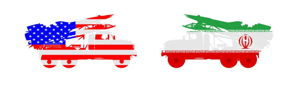 Xung đột Mỹ - Iran 2020