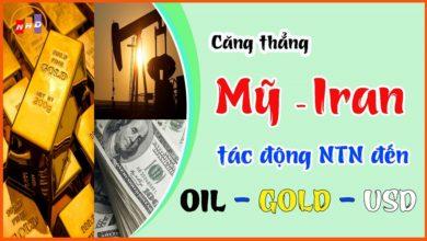 cang-thang-my-iran-tac-dong-ntn-den-oil-gold-usd