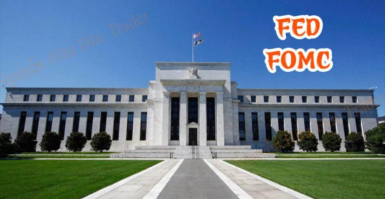 Photo of Lãi suất tái cấp vốn ảnh hưởng thế nào đến tỷ giá của các cặp tiền Forex ?