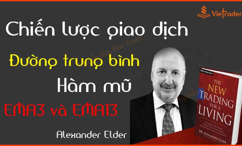 Chien-luoc-giao-dich-Alexander-Elder