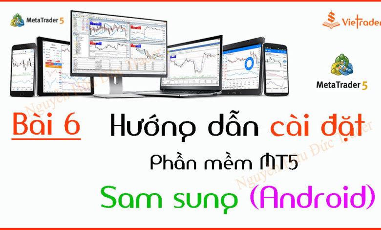 Huong-dan-cai-dat-MT5-tren-dien-thoai-Android