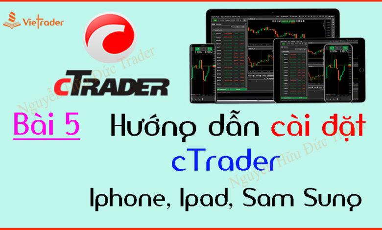 Huong-dan-cai-dat-pham-mem-ctrader-tren-dien-thoai
