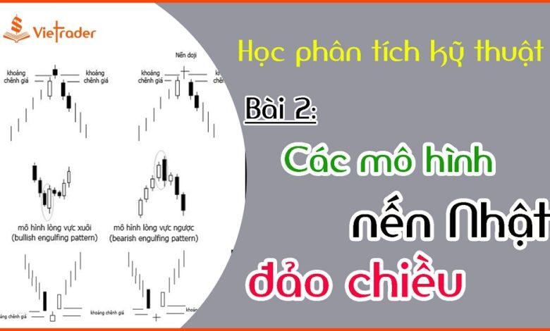 cac-mo-hinh-nen-nhat-dao-chieu-2