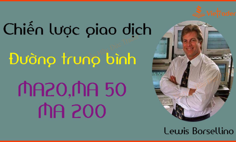 chien-luoc-giao-dich-Lewis-Borsellino
