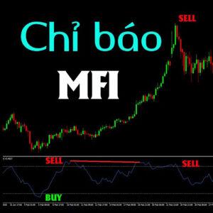 indicator-mfi