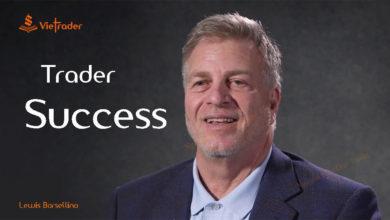 Photo of 10 nguyên tắc giao dịch của Trader thành công