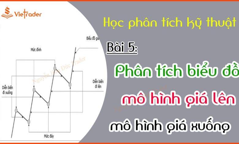 phan-tich-bieu-do-gia