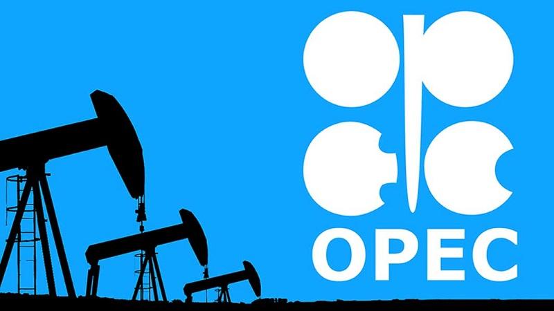 Tổ chức Các quốc gia Xuất khẩu Dầu mỏ OPEC