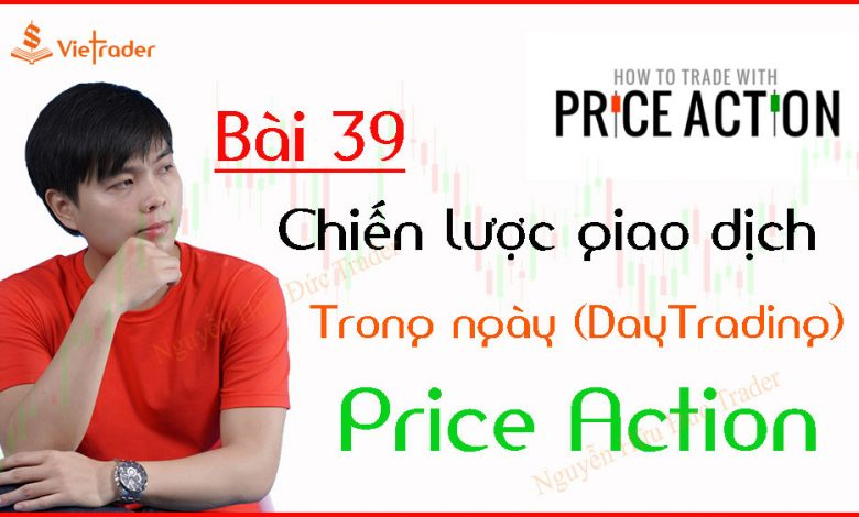 Chien-luoc-giao-dich-trong-ngay-Price-Action