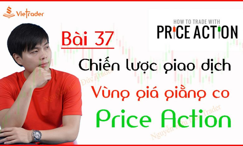 Chien-luoc-giao-dich-vung-gia-giang-co-Price-Action