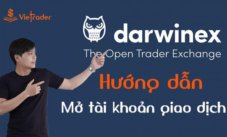 Huong-dan-mo-tai-khoan-Darwinex-moi-nhat