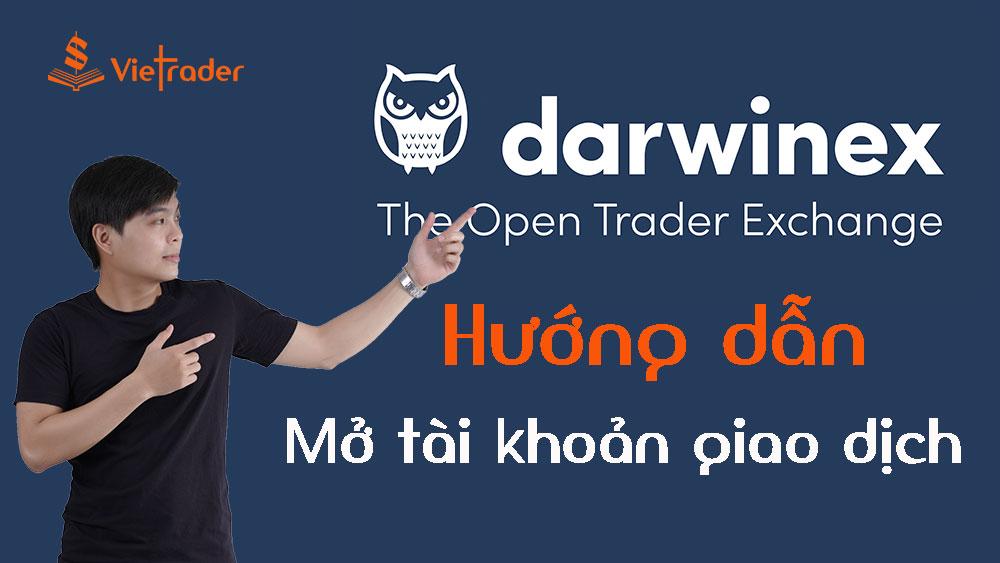 Photo of Hướng dẫn mở tài khoản sàn Darwinex mới nhất