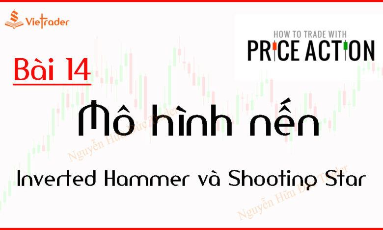 Mo-hinh-nen-Inverted-Hammer-và-Shooting-Star-Price-Action