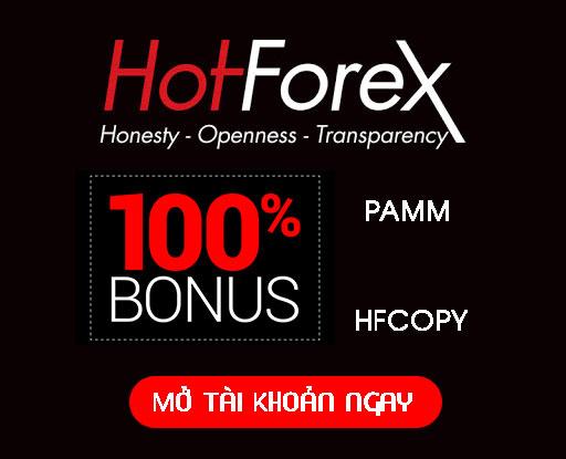 Mo-tai-khoan-HotForex