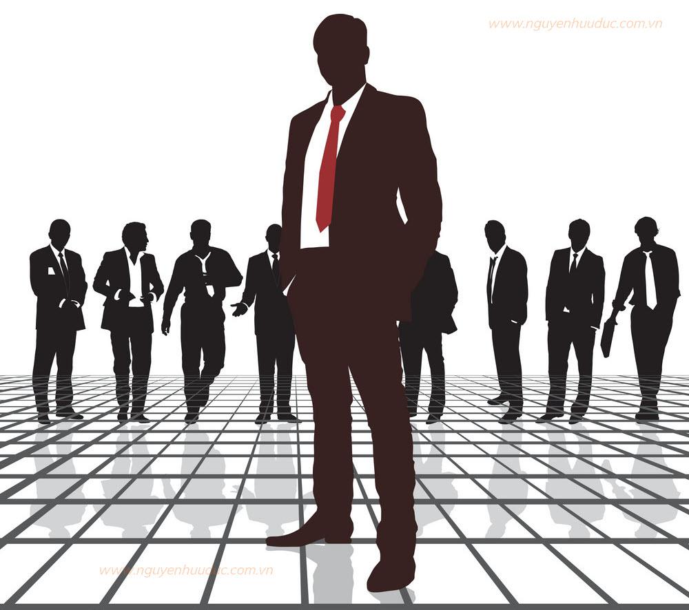 Tâm lý đám đông trong giao dịch