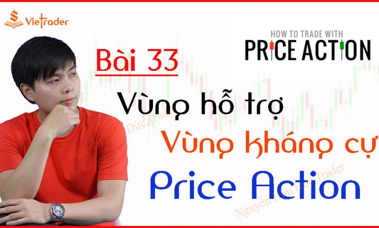 Vung-ho-tro-khang-cu-Price-Action