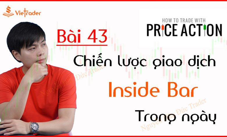Chien-luoc-giao-dich-Inside-Bar-trong-ngay