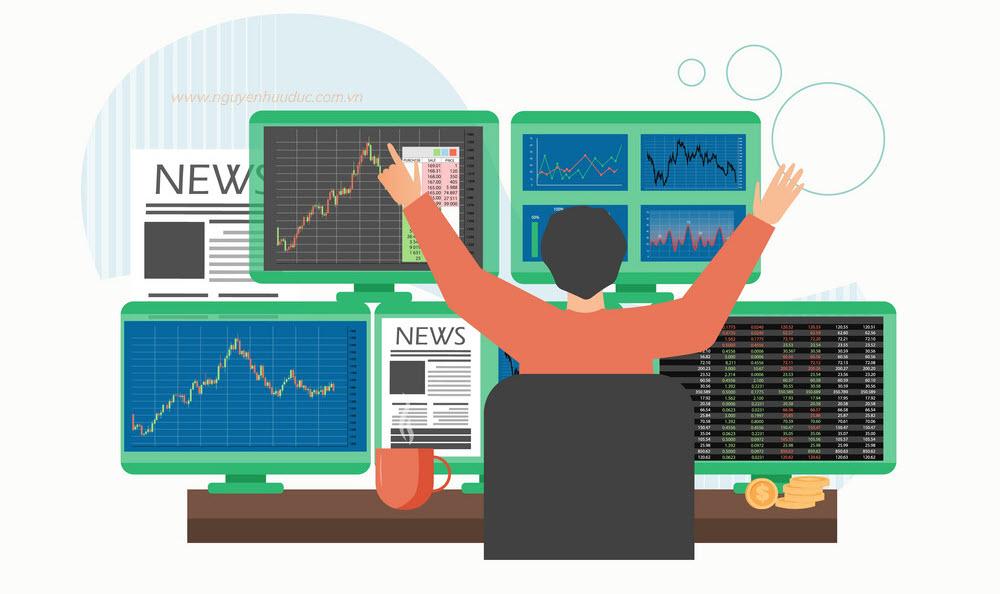 Công cụ phân tích chiến lược Darwinex