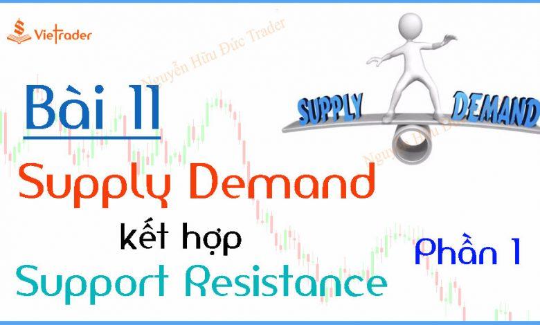 Supply-Demand-ket-hop-Support-Resistance