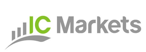 ICMarkets - Sàn giao dịch Forex uy tín nhất