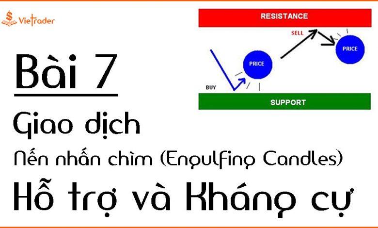Giao-dich-voi-nen-nhan-chim-tai-Ho-tro-Khang-cu