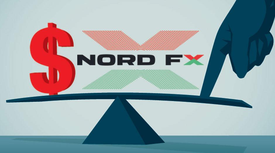 6 cách kiếm lợi nhuận online hiệu quả nhất mùa dịch với tài chính NordFX