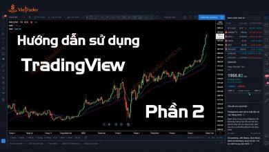 Photo of Hướng dẫn chi tiết sử dụng TradingView (Phần 2)