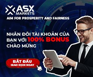 ASX Broker