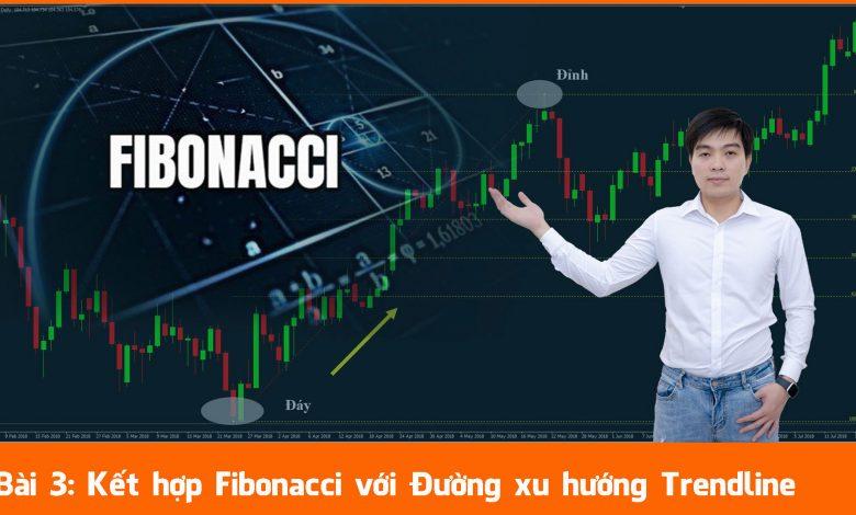 Fibonacci-ket-hop-Duong-xu-huong-Trendline