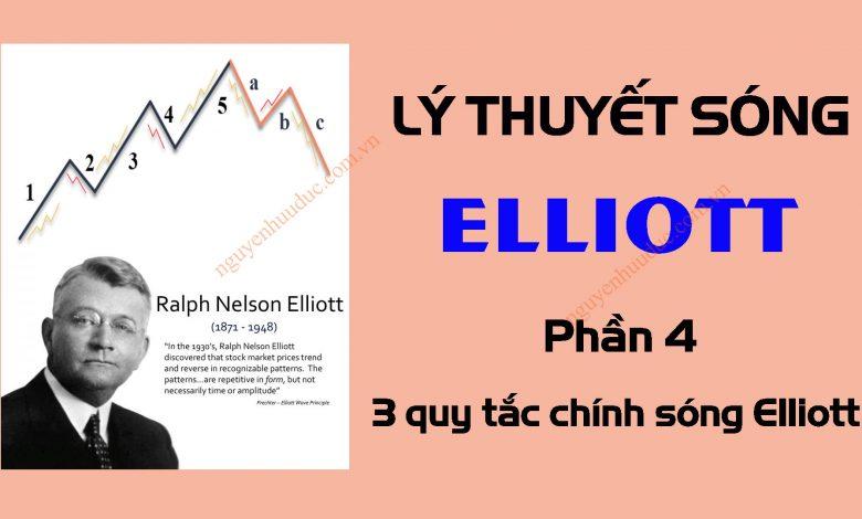 Ba-quy-tac-chinh-cua-song-Elliott