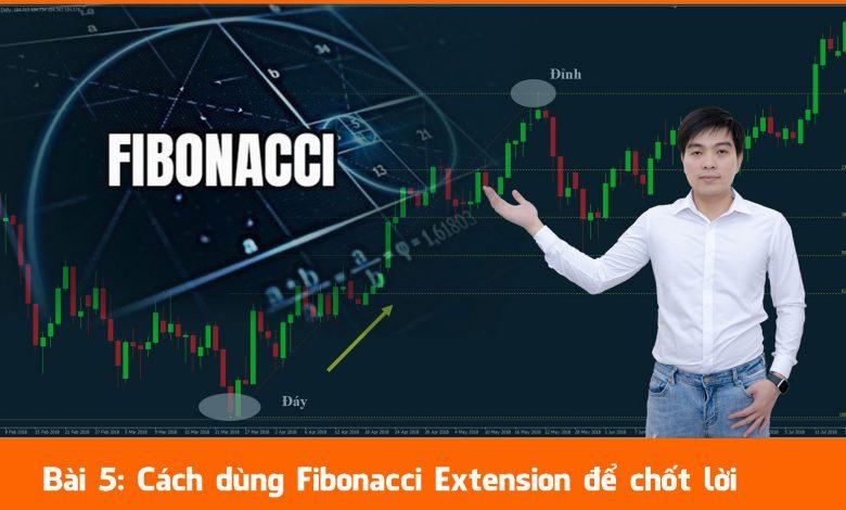 Fibonacci-chot-loi