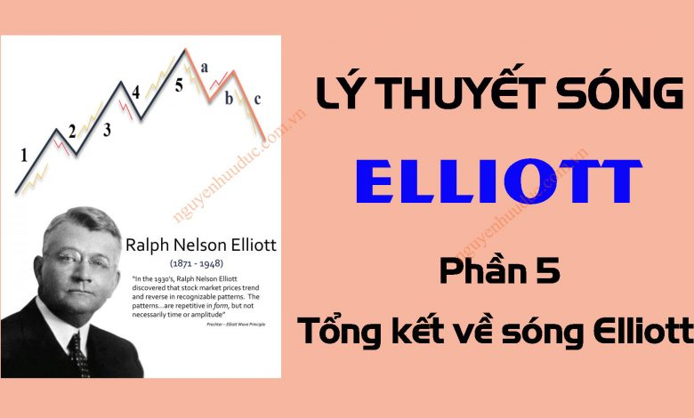 Song-Elliott-toan-tap
