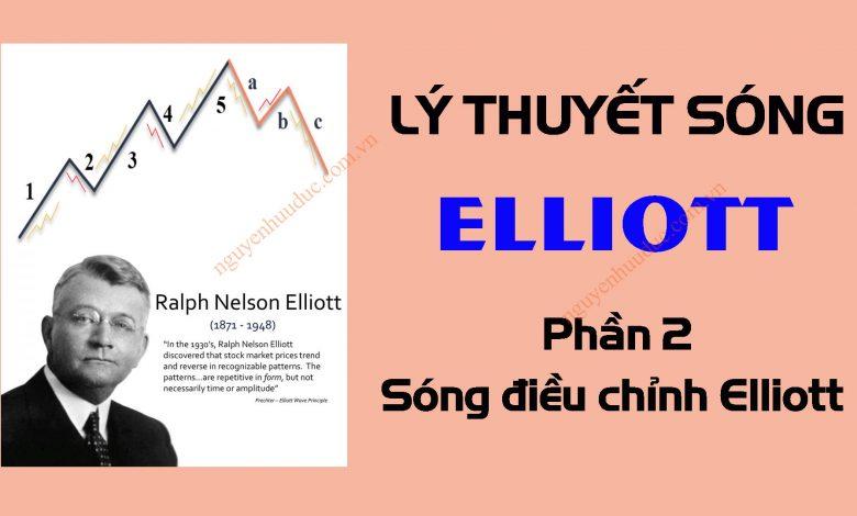 Song-dieu-chinh-Elliott