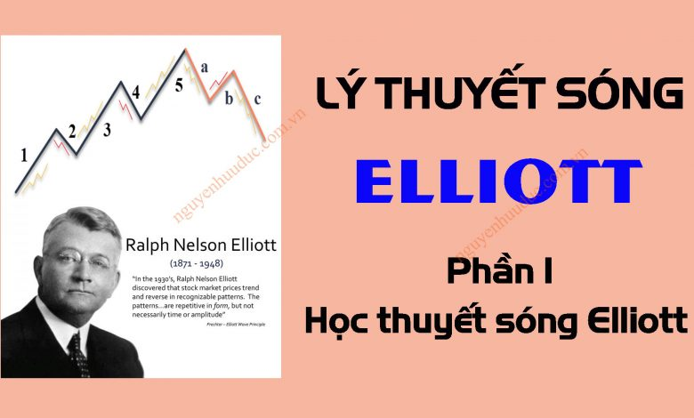 Lop-hoc-elliott-toan-tap