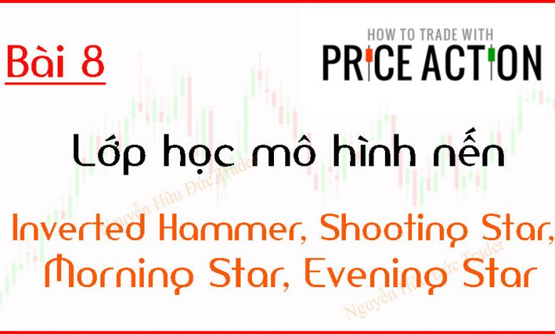 Cac-mo-hinh-nen-Price-Action-pho-bien