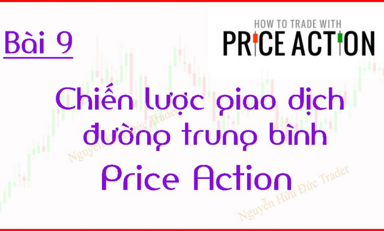 Chien-luoc-giao-dich-duong-trung-binh-ket-hop-Price-Action