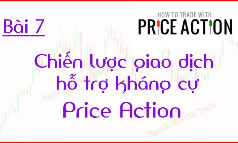 Chien-luoc-giao-dich-ho-tro-khang-cu-Price-Action
