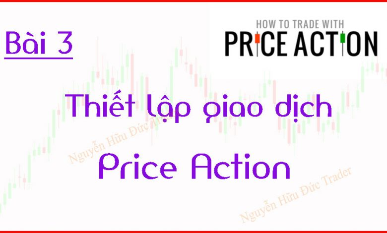 Thiet-lap-hanh-dong-gia-Price-Action
